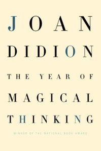 didion book cover