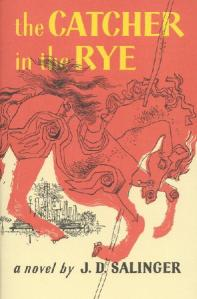 the-catcher-in-the-rye-cover