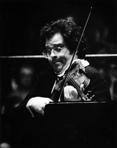 violiner