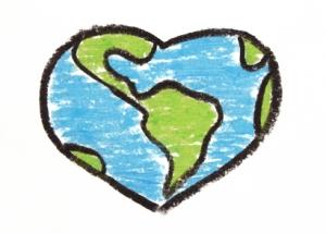 heart-shaped-globe