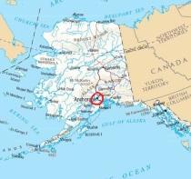 alaska-road-map